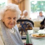 Protect Loved Ones from Nursing Home Abuse